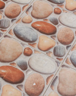 marmol - mundialdeceramica
